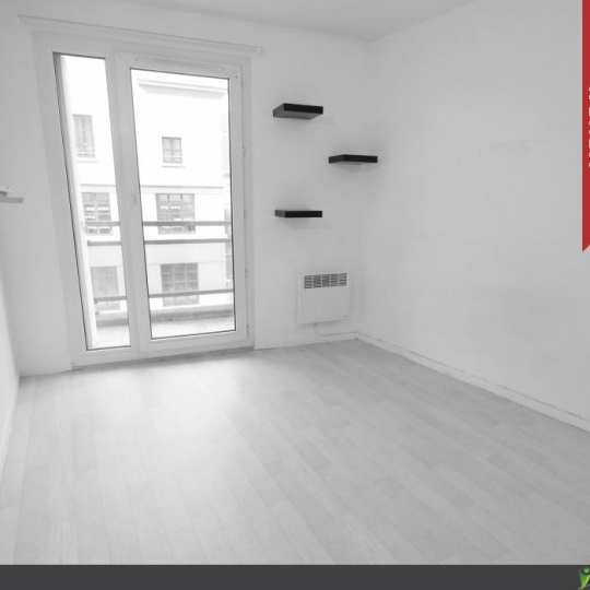 CHP IMMO : Apartment | GRENOBLE (38000) | 17.46m2 | 360 €