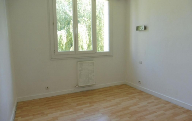 CHP IMMO : Appartement | SASSENAGE (38360) | 41 m2 | 530 €